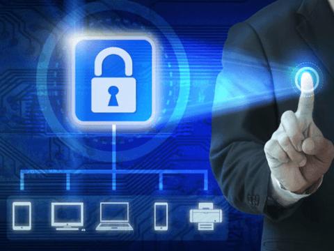 بهینه سازی امنیت شبکه