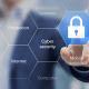 خدمات مشاوره و طراحی امنیت شبکه