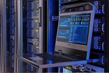اکتیو شبکه